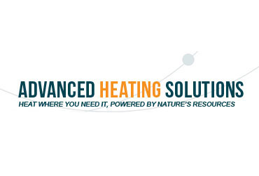 Advanced Heating Solutions