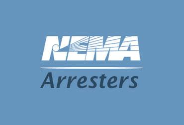 NEMA Arresters
