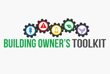 Building Owner's Toolkit