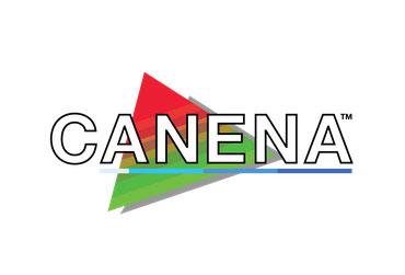 CANENA