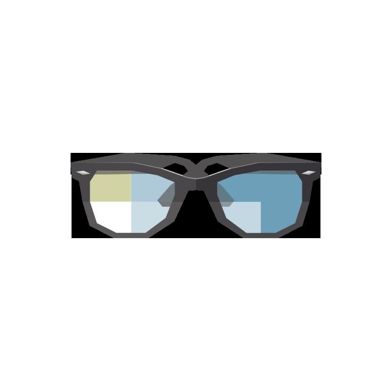 custom-icon-wayfarer1.png