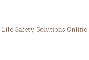 Life Safety Solutions Online
