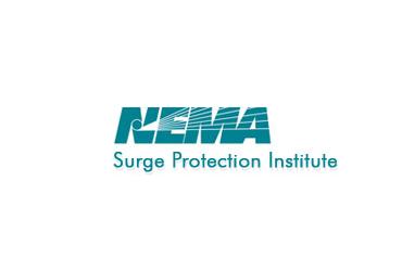 NEMA Surge
